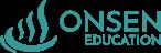 Onsen Logo